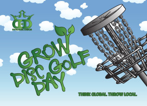 grow-disc-golf-day-postcard